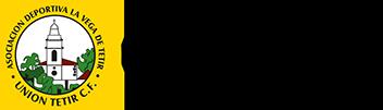 www.uniontetir.com